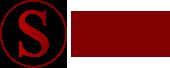 Sabyt – home decor Logo